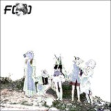 Electric Shock - EP Lyrics F(x)