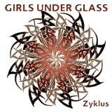 Miscellaneous Lyrics Girls Under Glass