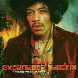 The Ultimate Experience Lyrics Hendrix Jimi