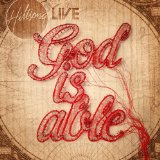 God Is Able Lyrics Hillsong
