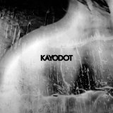 Hubardo Lyrics Kayo Dot
