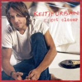 Ranch Lyrics Keith Urban