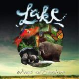 Wings Of Freedom Lyrics Lake