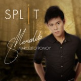 Split Lyrics Marcelito Pomoy