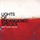 Miscellaneous Lyrics Matthew Good
