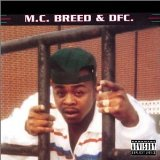Miscellaneous Lyrics MC Breed & DFC