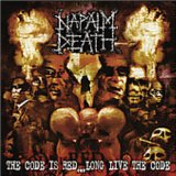 Miscellaneous Lyrics Napalm Death