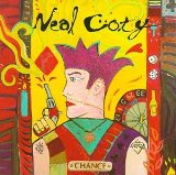 Miscellaneous Lyrics Neal Coty