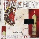 The Secret History Vol. 1 Lyrics Pavement
