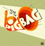 Year Of The Pigbag Lyrics Pigbag