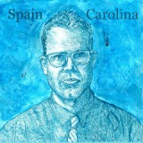 Carolina Lyrics Spain