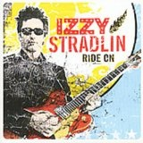 Ride On Lyrics Stradlin Izzy