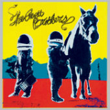 True Sadness Lyrics The Avett Brothers