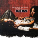 Miscellaneous Lyrics The Blow