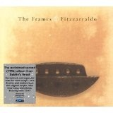 Fitzcarraldo Lyrics The Frames