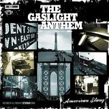 American Slang Lyrics The Gaslight Anthem