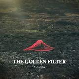 Voluspa Lyrics The Golden Filter