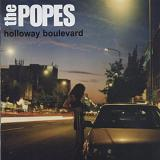 Holloway Boulevard Lyrics The Popes