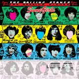 Some Girls Lyrics The Rolling Stones