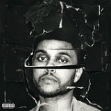 Beauty Behind the Madness Lyrics The Weeknd