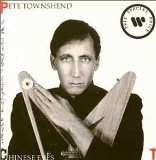 Chinese Eyes Lyrics Townshend Pete