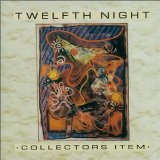 Collectors Item Lyrics Twelfth Night