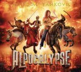 Alpocalypse Lyrics Weird Al Yankovic