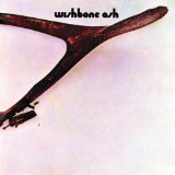 Miscellaneous Lyrics Wishbone Ash