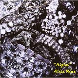Alpha Lyrics Alice Nine