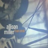 5am stroll Lyrics Allison Miller