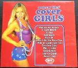 Cover Girls Lyrics Andrew Liles