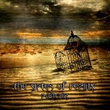 The Gates Of Reality Lyrics Australis