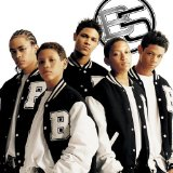 All I Do Lyrics B5