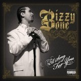 A Song For You Lyrics Bizzy Bone