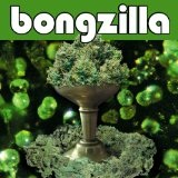 Stash Lyrics Bongzilla