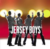 Miscellaneous Lyrics Broadway Boys