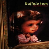 Big Red Letter Day Lyrics Buffalo Tom