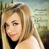 Charlotte Church Lyrics Charlotte Church