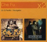 2b S.Pacific Lyrics Che-Fu