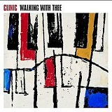 Walking With Thee Lyrics Clinic