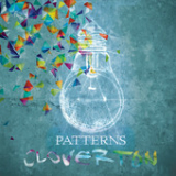 Patterns Lyrics Cloverton
