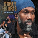 Miscellaneous Lyrics Corey Harris