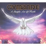 A Simple Act of Faith Lyrics Cymande