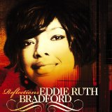 5216 Lyrics Eddie Ruth Bradford