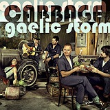 Cabbage Lyrics Gaelic Storm