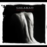 Battle Scars Lyrics Galahad