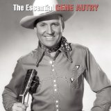 Miscellaneous Lyrics Gene Autry