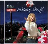 Santa Clause Lane Lyrics Hilary Duff
