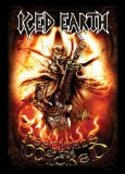 Festival Of The Wicked Lyrics Iced Earth
