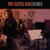 Post Electric Blues Lyrics Idlewild